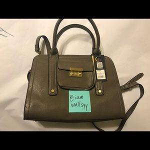3.1 Phillip Lim for Target Handbag